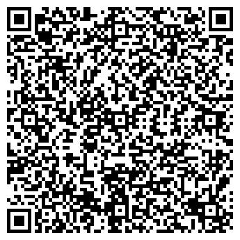 QR-код с контактной информацией организации Доярочка, ЧП