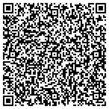 QR-код с контактной информацией организации Крупинка СВС, ООО