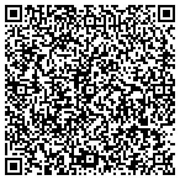QR-код с контактной информацией организации Пивденмлын, ООО