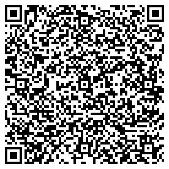 QR-код с контактной информацией организации Козловский, ЧП
