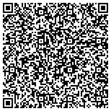QR-код с контактной информацией организации Днепрторгмаш, ООО