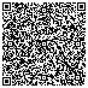 QR-код с контактной информацией организации Интернет-магазин Технос, ЧП