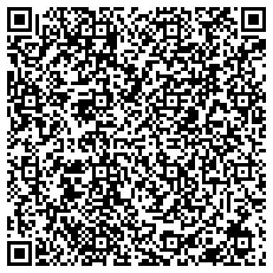 QR-код с контактной информацией организации Е Посуд, Интернет-магазин посуды (E-posud)