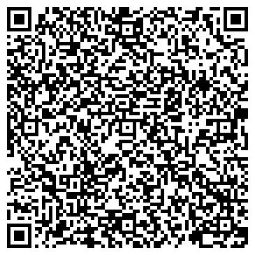 QR-код с контактной информацией организации Горные машины Украины, ООО