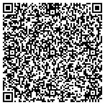 QR-код с контактной информацией организации Павлишин, ЧП