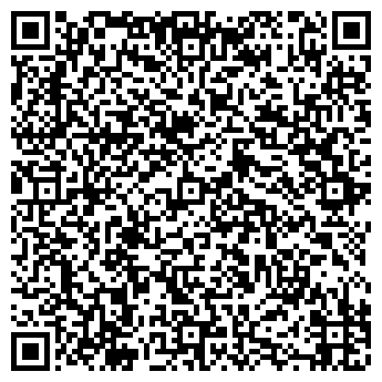 QR-код с контактной информацией организации Дремук А.В, ЧП