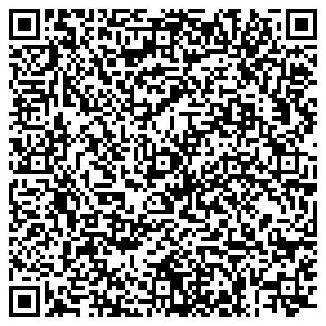 QR-код с контактной информацией организации СЕМИПАЛАТИНСКИЙ ЗАВОД АСБЕСТОЦЕМЕНТНЫХ ИЗДЕЛИЙ