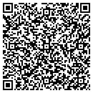 QR-код с контактной информацией организации КРЫМСКАЯ-1 МПМК