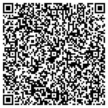 QR-код с контактной информацией организации Стела Агро, ЧП