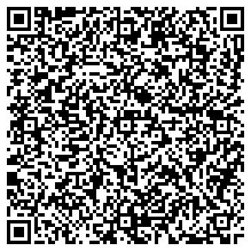 QR-код с контактной информацией организации Инвент груп украина, ООО