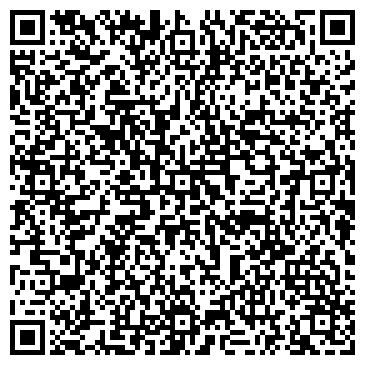 QR-код с контактной информацией организации Беляев А. В., СПД