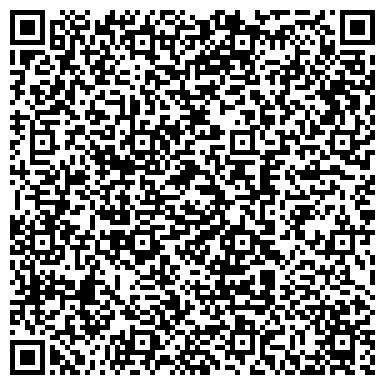 QR-код с контактной информацией организации Потомак, ЧП (Potomac Company)