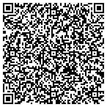 QR-код с контактной информацией организации Еквипмент ООО, (Equipment for microbrewery)