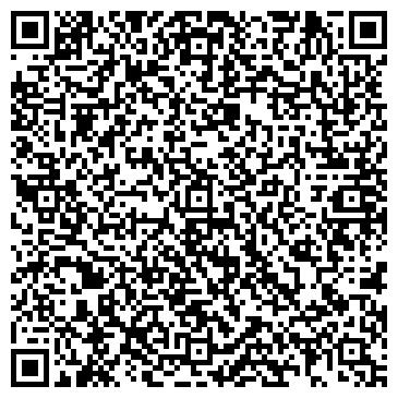 QR-код с контактной информацией организации Укртехснаб, ООО