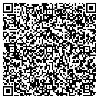 QR-код с контактной информацией организации Бирхаус в Киеве, СПД