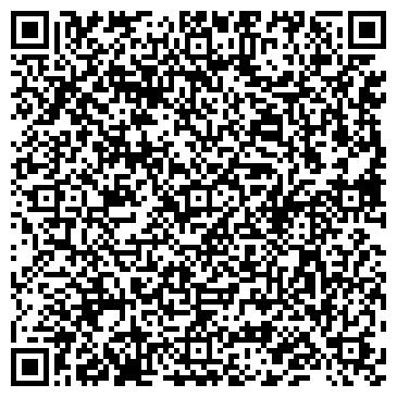 QR-код с контактной информацией организации Продмашпроект, ООО