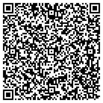 QR-код с контактной информацией организации Готовые решения, ЧП