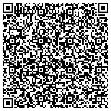 QR-код с контактной информацией организации Представительство, Безель В.Ю., ИП