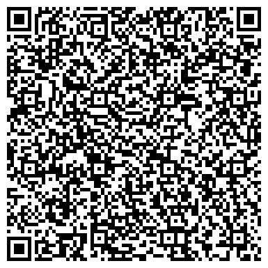 QR-код с контактной информацией организации Успех-Восточная Украина, АО