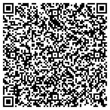 QR-код с контактной информацией организации Аверс-Импэкс, ООО