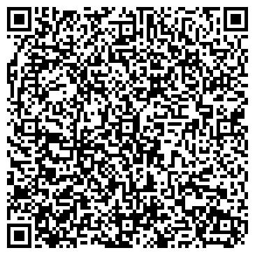 QR-код с контактной информацией организации Хорнет-Плюс, ООО