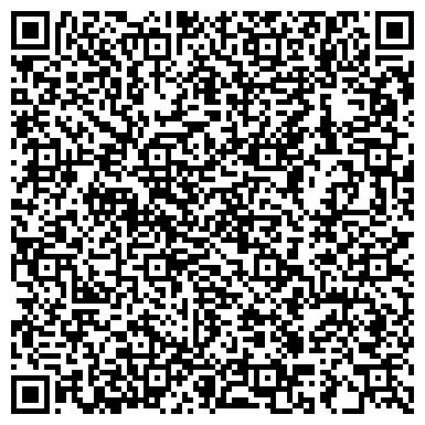 QR-код с контактной информацией организации Hefei Taihe Optoelectronic Technology CO. LTD.