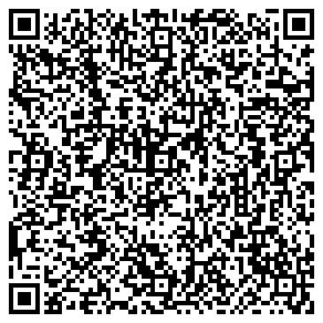 QR-код с контактной информацией организации Интернет магазин Бодр (BODR),ЧП