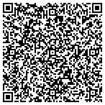 QR-код с контактной информацией организации Новый дизайн, ЧП