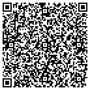 QR-код с контактной информацией организации САНТЕХНИК, ТОО
