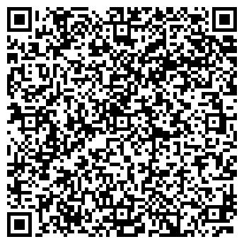 QR-код с контактной информацией организации Тэксон, ЧП (Texon)