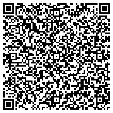 QR-код с контактной информацией организации Еврооборудование, ООО