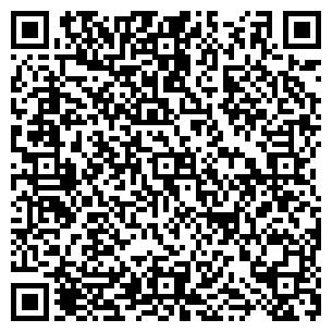 QR-код с контактной информацией организации Пак Груп, ЧП