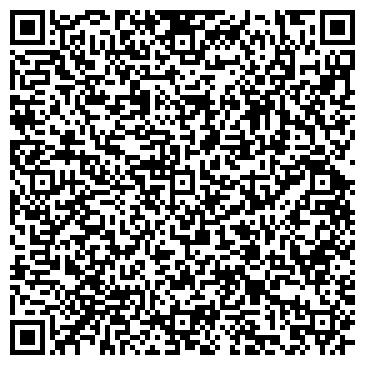 QR-код с контактной информацией организации «КРЫМСКБЕТОНПРОМ»