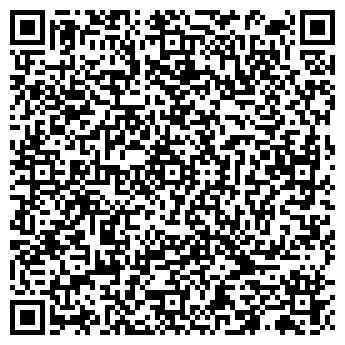 QR-код с контактной информацией организации Ника гранд, ЧП