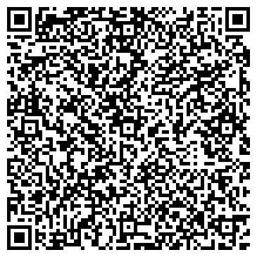 QR-код с контактной информацией организации Шеллекс, ООО