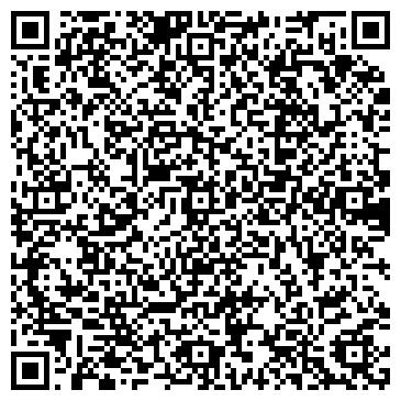 QR-код с контактной информацией организации Технология Трейд, ООО