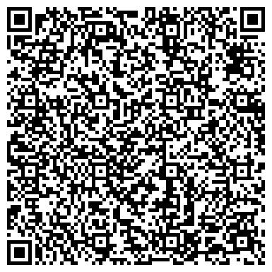 QR-код с контактной информацией организации Кухонное оборудование Кюнеберг, ООО (ТМ Jaldakov)