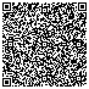 QR-код с контактной информацией организации Профсектор, Интернет-магазин