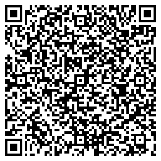 QR-код с контактной информацией организации Ридок, ЧП