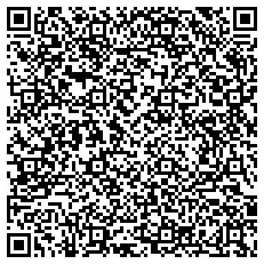 QR-код с контактной информацией организации Ростимэкс, ЧП