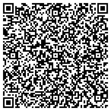 QR-код с контактной информацией организации Технологии вкуса, ООО