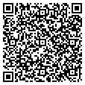 QR-код с контактной информацией организации Эйкос, ТОО