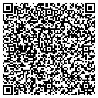 QR-код с контактной информацией организации Pimak-kz (Пимак-КЗ), ИП