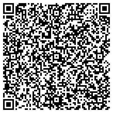 QR-код с контактной информацией организации Dorwin ltd(Дорвин ЛТД), ТОО