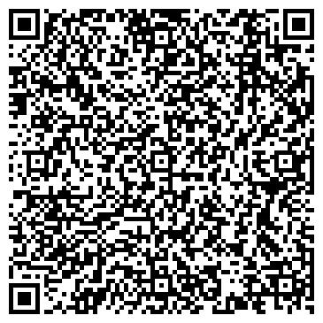 QR-код с контактной информацией организации MFT Almaty (МФТ Алматы), ТОО