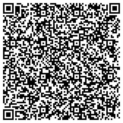 QR-код с контактной информацией организации Zengin (Зенгин), ТОО