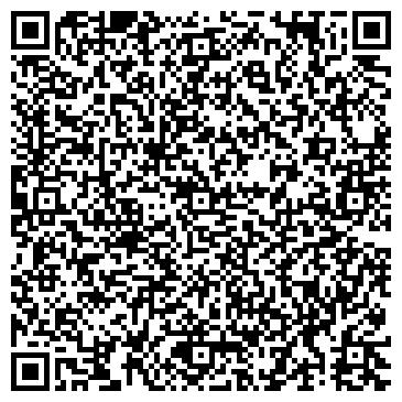 QR-код с контактной информацией организации Петрочайна Интернешнл Казахстан, ТОО