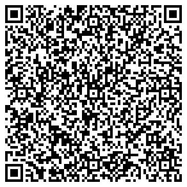 QR-код с контактной информацией организации Конкашев С. М., ИП