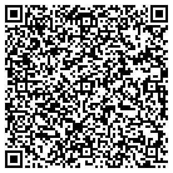 QR-код с контактной информацией организации Маяр, ТОО