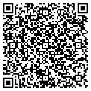 QR-код с контактной информацией организации Торговый Дизайн, ТОО